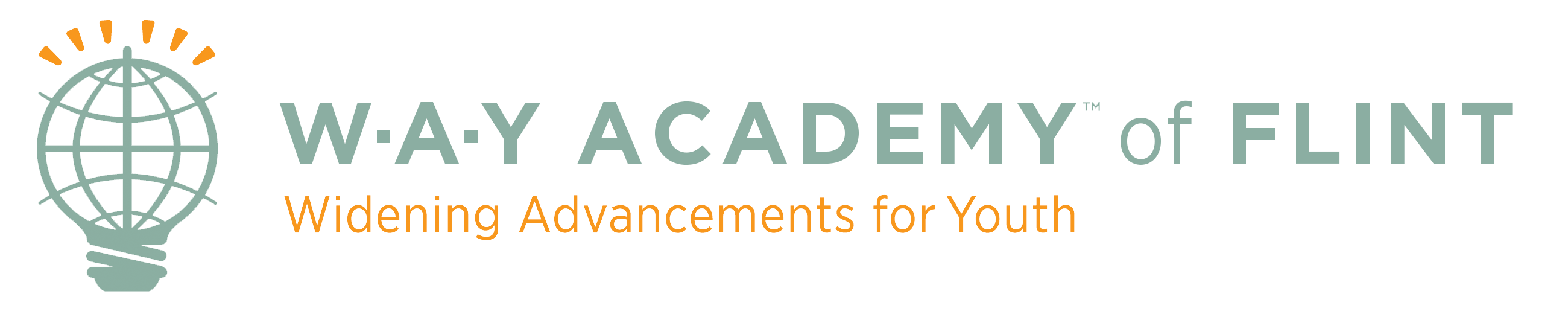 WAY Academy of Flint